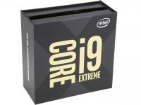 Процессор Intel Core i9-9980XE BOX