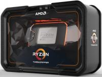 Процессор AMD Ryzen Threadripper 2950X BOX