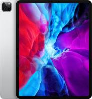 Планшет 12.9'' Apple iPad Pro (2020) 1TB Wi-Fi MXAY2 silver
