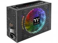 Блок питания Thermaltake Toughpower iRGB Plus 1250W 80 PLUS TITANIUM