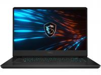"Ноутбук MSI GP66 Leopard 10UH-275 - 15.6"" 240 Hz IPS/Intel Core i7-10870H/NVIDIA GeForce RTX 3080 8 GB/ 16 GB/1 TB NVMe SSD/Windows 10 Home"